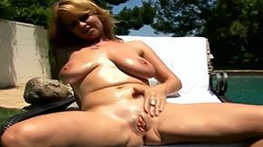 Violet Addams High Definition sex Movies Arousing sandy colored Violet Addams enjoys wild masturbation scene in the middle sun moans loudly Jerry