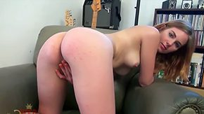 Jonni Hennessy, Blonde, Cute, Doll, High Definition, Masturbation