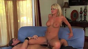 Bree Olson, Ball Licking, Banging, BDSM, Bend Over, Bimbo