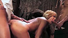 Trina Michaels, Banging, Big Cock, Big Pussy, Big Tits, Blowjob