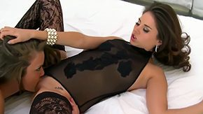 Malena Morgan, Ass, Ass Licking, Assfucking, Babe, Banging
