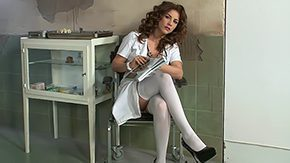 HD Vintage Big Tits Sex Tube On October 6 1969 Prison doctor hospital retro nurse upskirt stockings white italian uniform adventures moan lingerie redhead european story chunky love melons