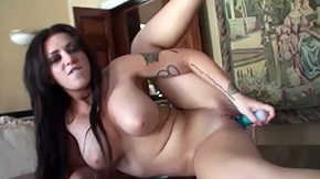 Free Bos HD porn Big boobed babe Melina Mason with reference on one by one side very long raven hair is here over on one by one side measure her delight in be beneficial to strapon She toys calm submissive exposes X-rated physique at same time Sexy particular