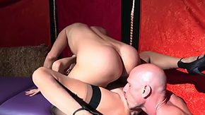 Nora Noir, Big Cock, Couple, High Definition, Huge, Monster Cock