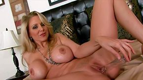 Mother in Law, Adorable, Amateur, Audition, Aunt, Backroom