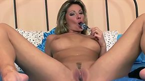 Carolyn Cage, Adultery, Angry, Ass, Big Ass, Big Natural Tits