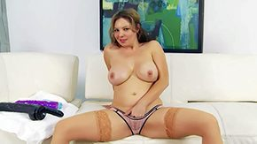 Kiki Daire, Amateur, BBW, Beaver, Big Natural Tits, Big Tits