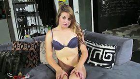 Molly Hunter, Babe, Big Pussy, Big Tits, Blonde, Boobs