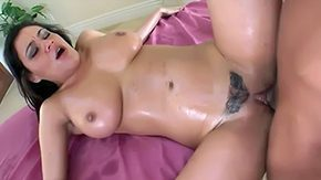 Pacifier, Ass, Assfucking, Banging, Bend Over, Big Ass