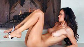 Tiffany Thompson, Babe, Big Ass, Big Natural Tits, Big Tits, Boobs