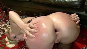 Anal Punishment, Amateur, Anal, Anal Creampie, Ass, Assfucking