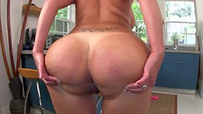 Vanessa Luna, Ass, Assfucking, Aunt, Banging, Big Ass
