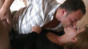 Free Impregnate HD porn Impregnate me Orgasms romantic ejaculation peak