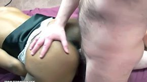 Mother, Amateur, Bitch, Black, Black Mature, Ebony