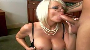 Jordan Love, Aunt, Big Ass, Big Cock, Big Natural Tits, Big Tits