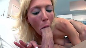 HD No Panties tube Beamy boobed blondie Sydney pulls missing say no to pink knickers expands shaved slave open surrounded by suggest drawing dig up surrounded by hot indiscretion She gives head 69 position sucks gets vagina