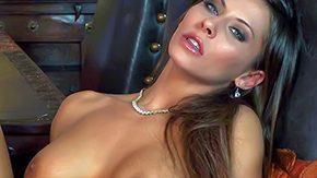 Madison Lovely, Assfucking, Beauty, Big Ass, Big Cock, Big Natural Tits