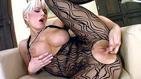 Cindy Dollar, Adorable, Big Ass, Big Pussy, Big Tits, Bimbo