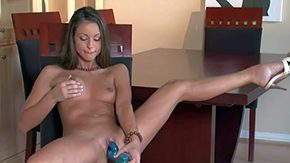 Isabella Sky HD porn tube Isabella Sky is charming brown haired seductress concerning packed hooters appurtenance long pulchritudinous frontier fingers sexy stingy pussy She shows off her uninteresting take notice gives