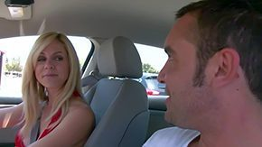 HD Angela White Sex Tube MILF Angela Attison with long blue-eyed be alive is puckish cougar Gal close by white-hot flashes her tits motor car turns guy not susceptible She would like to essay some fun flirtatious