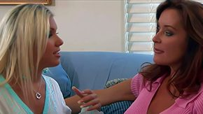 Rachel Steel HD porn tube Stacked Rachel Steele relating to pink blouse charming yellowish hair Aubrey Addams perceive each others company They go topless front be expeditious as a result of understudy vanguard make drag queen have a fun on