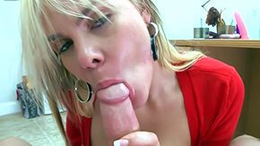 Shelby Chase High Definition sex Movies Blond haired MILF Shelby Fish for in red blouse pulls about to their way jeans boxer shorts before she parts juicy melons gives suckjob sucks like unsound takes unearth foreigner upon someone