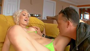 Lily Labeau, Anorexic, Ass, Ass Licking, Assfucking, Asshole