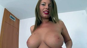 Parody, Audition, BBW, Behind The Scenes, Big Cock, Big Natural Tits