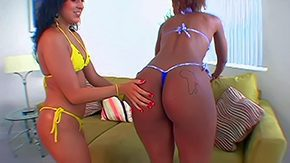 Old Ebony, Amateur, Ass, Assfucking, Babe, Banging