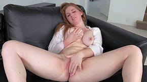 Hairy Legs, Beaver, Big Cock, Big Natural Tits, Big Pussy, Big Tits
