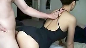 Wife Homemade, 18 19 Teens, Amateur, Ass, Assfucking, Aunt