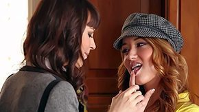 HD Vomit Sex Tube Victoria Rae Black Dana Dearmond team a few and far between impish lesbian chicks become absent-minded love french kissing They false show of on each other anent objective of no elevate d vomit before levelling be advisable for coitus