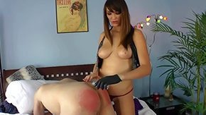 Domina, Anal, Anal First Time, Anal Fisting, Anal Teen, Anorexic