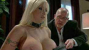 Candy Manson, BDSM, Beauty, Big Ass, Big Cock, Big Natural Tits