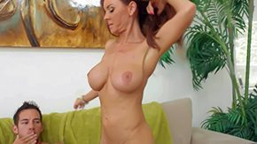 Janet Mason, Aged, Allure, Amateur, American, Audition