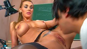 Tanya Tate, American, Ass, Ass Licking, Assfucking, Ball Licking