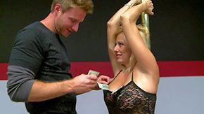 Beauty Milf, Amateur, Audition, Aunt, Backroom, Backstage