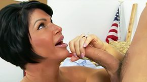 Shay Fox, Adorable, Allure, Amateur, Audition, Aunt