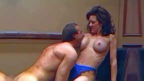 Raquel Devine, Amateur, Ass, Ass Licking, Audition, Aunt