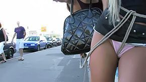 Carla Cox, Babe, Barely Legal, BDSM, Blonde, Blowjob