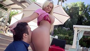 Alexis Ford, American, Anal, Anal Teen, Ass, Ass Licking