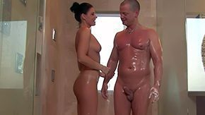India Summers, Accident, Amateur, Audition, Aunt, Backroom