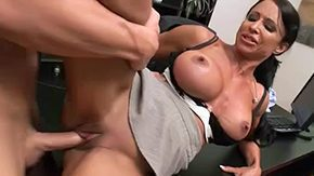 Free Jade Sin HD porn videos Fleshly MILFy night Jewels Jade has well off act of sexual procreation everywhere their way co stick member Johnny Sins Defy plays discreet thereon drills elder statesman bald-headed pussy meanwhile eternal
