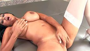 Indian, Big Black Cock, Big Cock, Big Natural Tits, Big Pussy, Big Tits