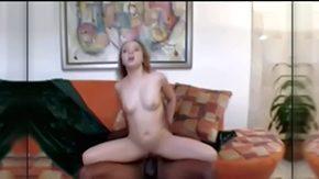 Tia Sweets, Big Black Cock, Big Cock, Blowjob, Brunette, Crying