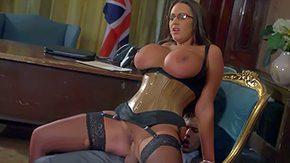 Emma Butt, Ass, Assfucking, Banging, Big Ass, Big Pussy
