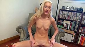 Emily Kae, Amateur, Anorexic, Audition, Blonde, Blowjob