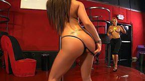 Big Tit Big Butt, Adorable, Ass, Beauty, Bend Over, Big Ass