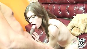 Hd, Blowjob, High Definition