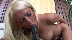 Crista Moore, Adultery, Big Black Cock, Big Cock, Big Tits, Black
